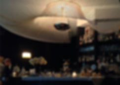roberto-american-bar.jpg