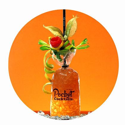 Pocket Cocktails Zustellung Wien   Hurricane bestellen