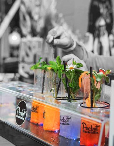 Pocket Cocktails-bw.jpg