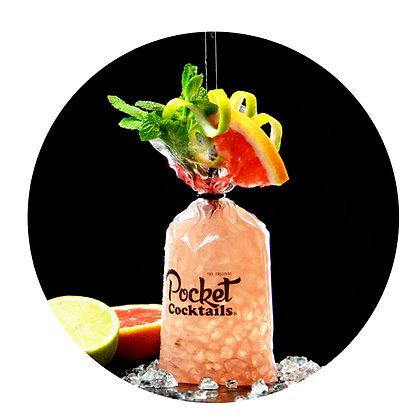 Pocket Cocktails Zustellung Wien   Ernest Hemingway bestellen