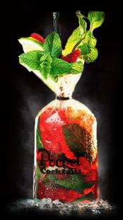 Strawberry-Mojito.jpg