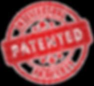 patentiert_edited.png