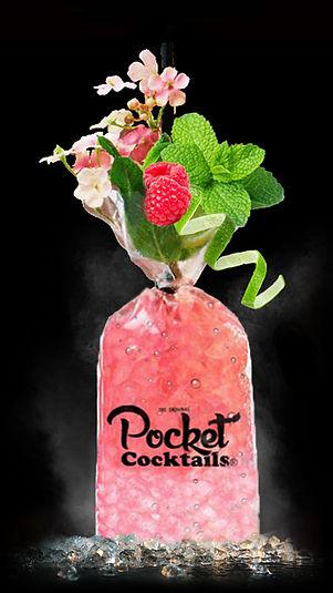 Cocktail: Cosmopolitan in Wien bestellen - Party - Events - Catering | Pocket Cocktails