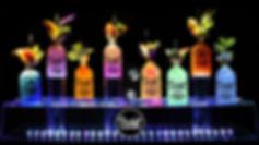 Original Cocktails.jpg