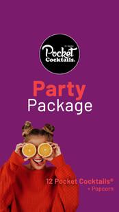 Party Package12_II.jpg