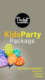 KidsParty Package.jpg