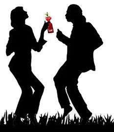 cocktails_dancing.jpg