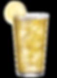 Lynchburg-Lemonade_edited.png