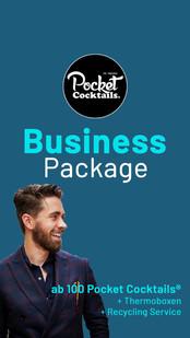 Business Package_bob.jpg