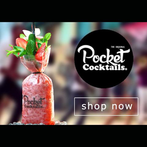 Cocktails Lieferung Zustellung