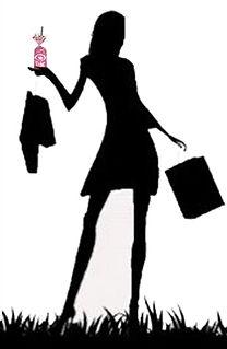 cocktails_women.jpg