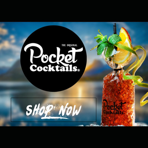 Cocktail Bar Wien Lieferung