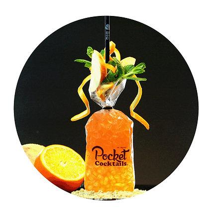Pocket Cocktails Zustellung Wien | Sex on the Beach bestellen