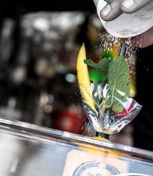 Fresh Pocket Cocktails.jpg