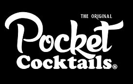 pocket-cocktails%20bg2020_edited.jpg