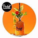 Cocktails liefern Wien - take away