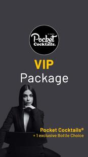 VIP_III.jpg
