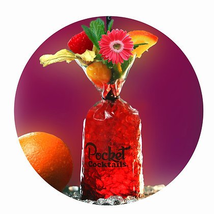 Zombie -Cocktails liefern lassen in Wien - bestellen Zustellung