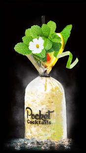 Vodka-Sour.jpg