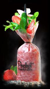 Strawberry-Daiquiri.jpg