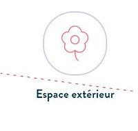 expace exterieur.JPG