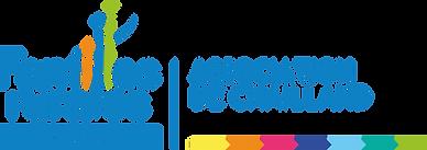 logo_CHAILLAND.png
