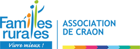 logo_CRAON.png