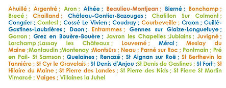 Liste associations avec couleurs.JPG