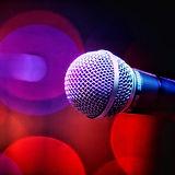 Karaoké par Simoneph de Pixabay.jpg