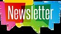newsletter transp.png