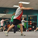 Gym tonique par janeb13 .jpg