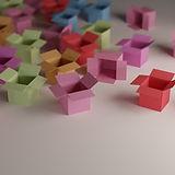 Cartonnage .jpg