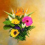 Art floral Image par Gerhard G. de Pixab
