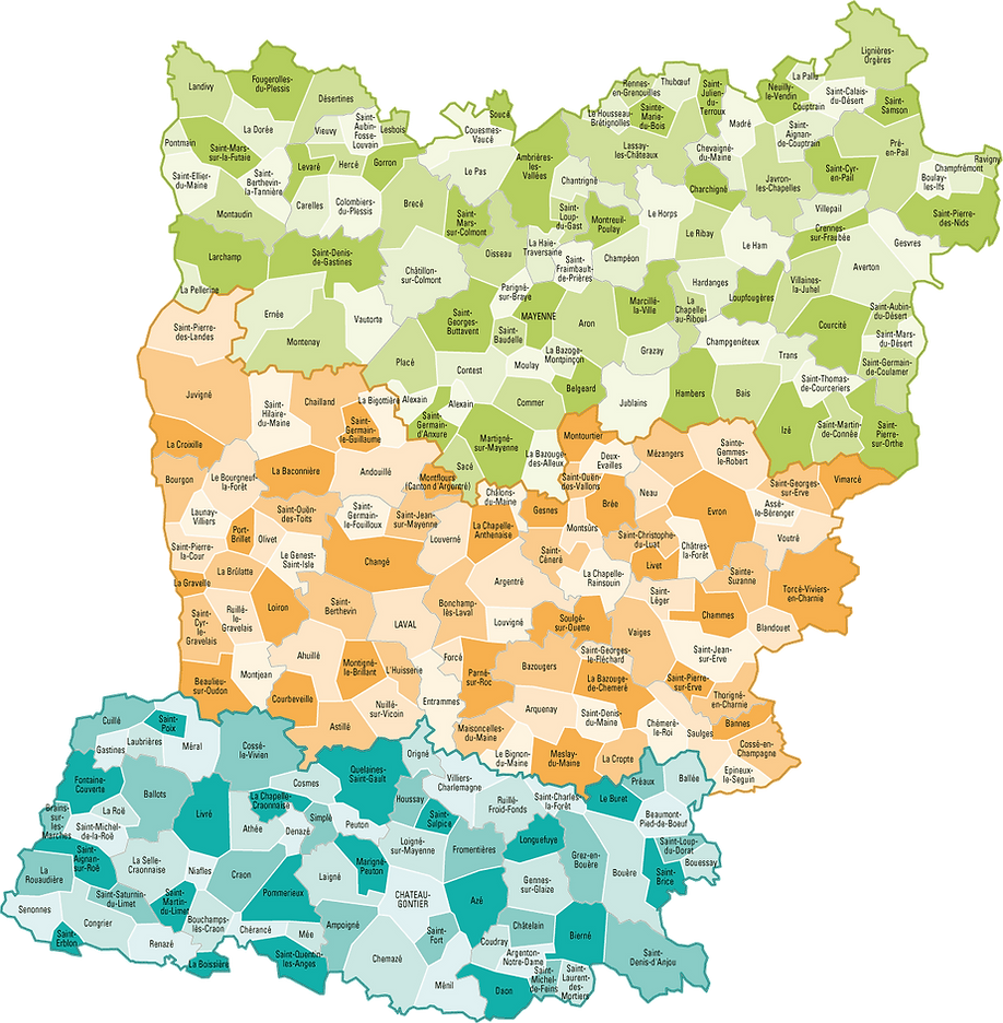 Carte de la Mayenne2.png