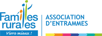 logo_ENTRAMMES.png