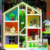 Bourse aux jouts par Pexels de Pixabay .