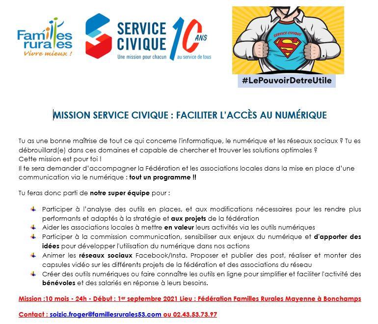 Service civique ok juillet 21.JPG