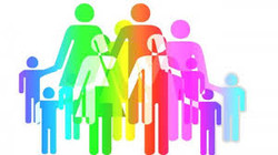 Agir au plus près des familles
