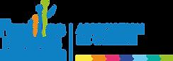 logo_GORRON.png