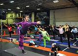 gym tonic  janeb13 de Pixabay .jpg