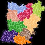Carte de la Mayenne.png