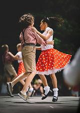 danse enfants.jpg