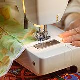 Couture sur machine .jpg