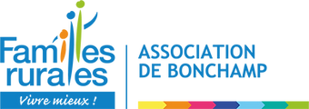 logo_BONCHAMP.png