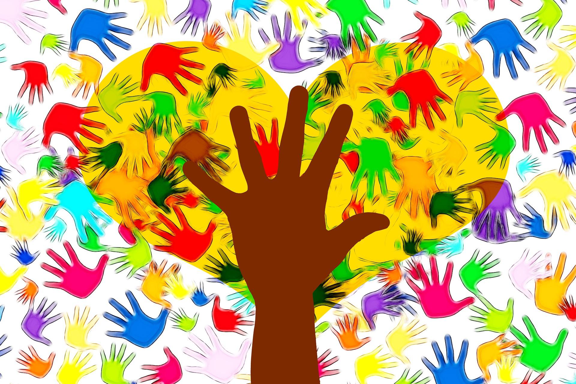 Valoriser l'engagement bénévole