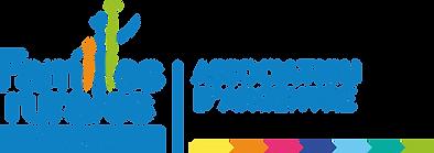 logo_ARGENTRE.png