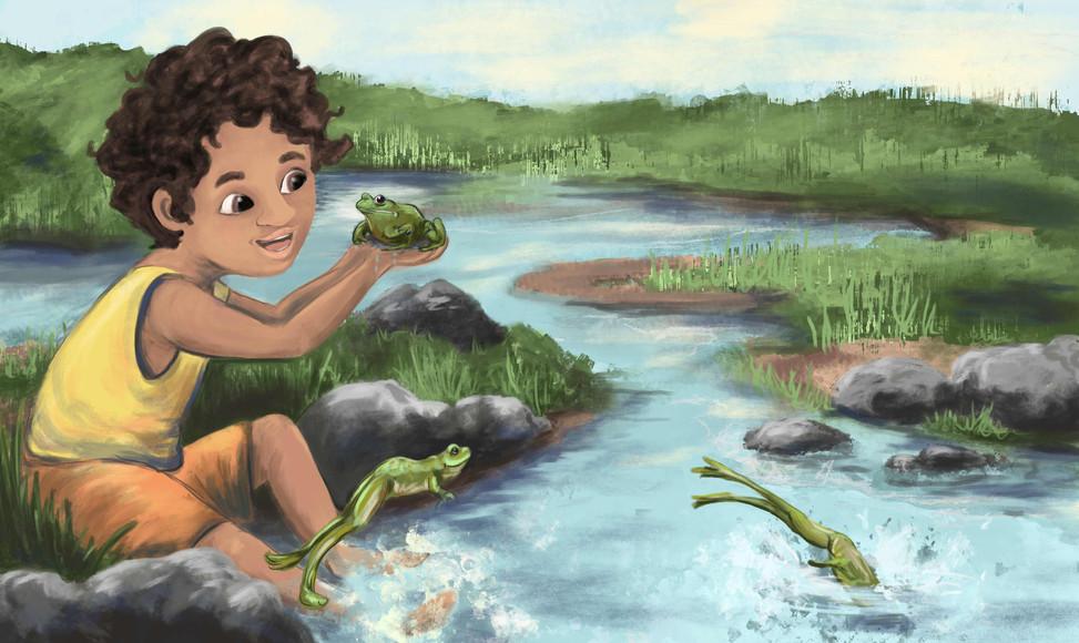 Froggy Day.jpg