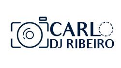 carlodjribeiro photographer