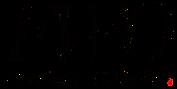 fwo logo.png