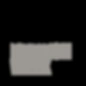 nyfw logo.png